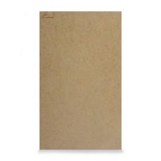 Планшеты 30х50 см(ДВП); Арт.GP17313050