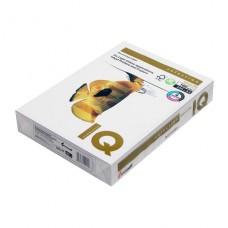 Бумага для ксер. А4 160г/м IQ Selection Smooth ЦБ000166 Mondi